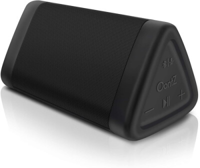 Rechargeable Mini Travel Speaker for iPhone, Android