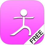Best yoga app for iPhone Free and iPad 2015