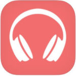 Song Maker App for iPhone