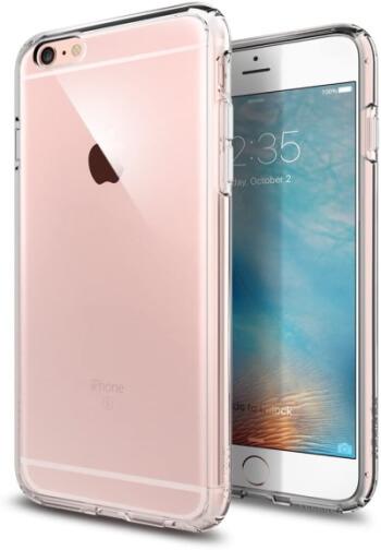 Spigen iPhone 6 Plus Cases