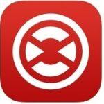 Best DJ Apps for iPad and iPhone 2015: Traktor DJ iPad mini 2, iPad Mini 3