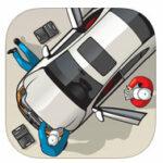 Best iPhone Car maintenance reminder app