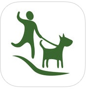 Best pet care apps for iPhone, iPad, iPod Touch: iOS 8/7