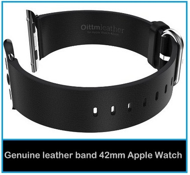 iWatch band for men and boys