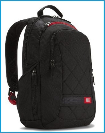 Backpack bag for MacBook in all size