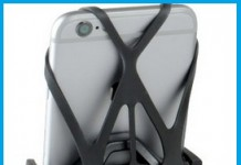 iPod touch bike mount in 2015 deals