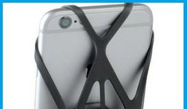 iPod touch bike mount in 2015 deals