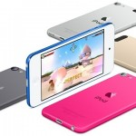 Best iPod Touch Deals 2018: Cheapest on Big Discount