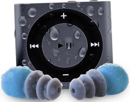 Great Waterproof iPod touch 2015 deals