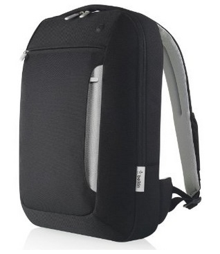 Belkin's Best MacBook Bag for all size