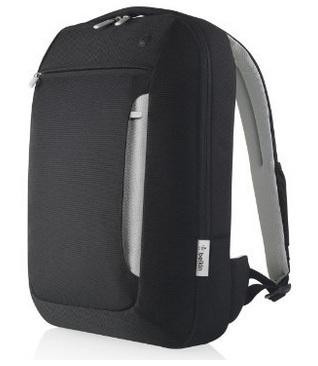 Belkin's Best MacBook Bag for all size