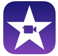 2 Free Video manager app for iPhone