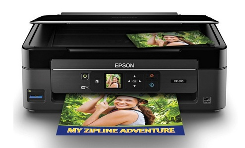 Best Printer for HD quality Printing