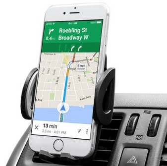 Avantek car mount and stand for all device