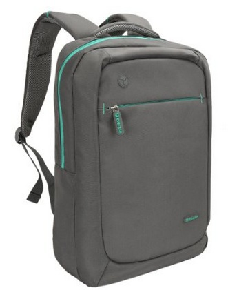 MacBook 121/ 15/ 11 inch Backpack bag