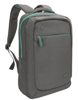 MacBook 121/ 15/ 11 inch Backpack bag