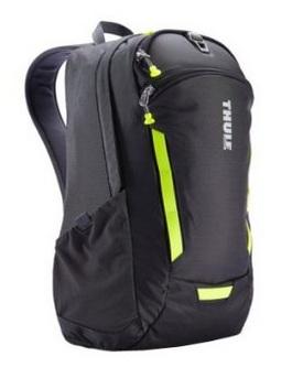 Sport's look macbook backpack bag