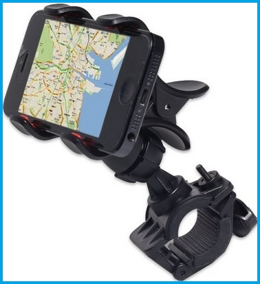 GreatShield iPod Touch Bike mount 2015 Deals