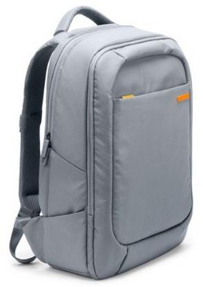 Great look macBook bag in Backpack