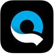 6 Quick video maker app for iPhone