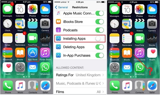 App To Delete Photos From Iphone