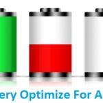 How to optimize battery life: iPhone, iPad, iPod, MacBook