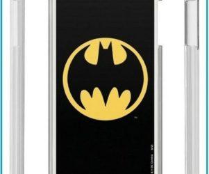 Batman Logo iPod touch 6 case Skinit in USA