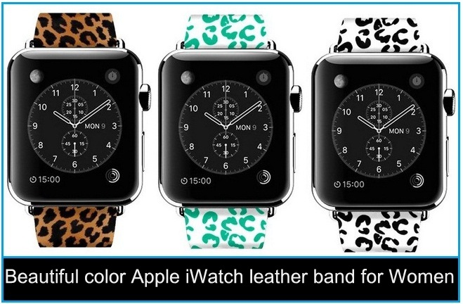 Best apple watch Replacement band for women and girls USa and UK