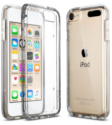 Best iPod Touch 6 Cases December 2015