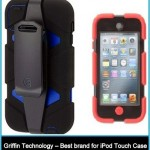 Best iPod Touch 6 Cases 2018 in deals: Cheap price