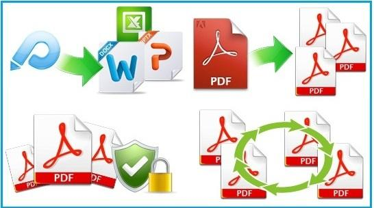 Best PDF to Word converter for Mac 2015