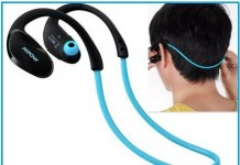 Smart and best to buy wireless headphone for iPod touch 6