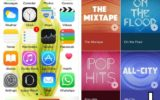 stpes on How to find recently added Music on iPhone, iPad or iPod Touch