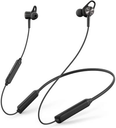 TaoTronics Best Over Earphone for iPod touch 7th & 6th Gen