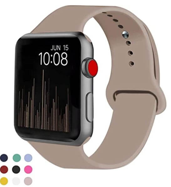 VATI Sports Band for Apple Watch