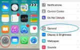 Hide Apps on iPhone Without Third-Party Apps on iPod, iPad