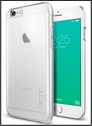 Best iPhone 6S case in best price