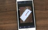 1 Best iPhone Scanner Apps for Document