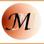 1 Mastock stock app on Mac