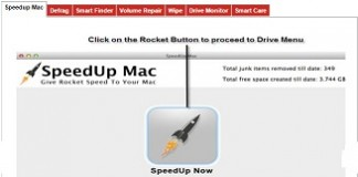 Best Mac Software for OS X