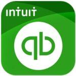 QuickBooks free app for invoice