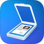 3 Scanner Pro - PDF document scanner with OCR
