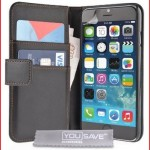 Best iPhone 6S case 2016: Buy in Deals and Best Reviews