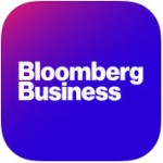 Bloomberg Business: the app for ipad Air and ipad Mini