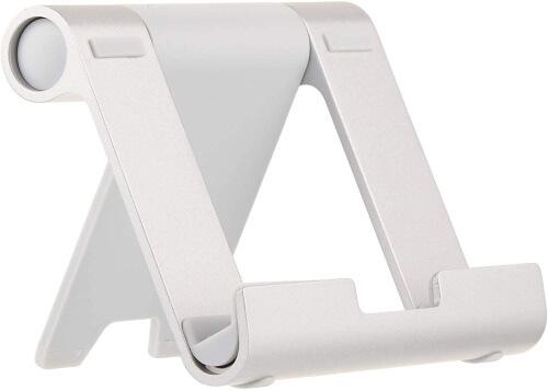 AmazonBasics iPad Stand