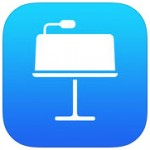 top Best iPad Presentation Apps