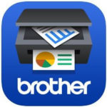 Brothers iPrint&Scan