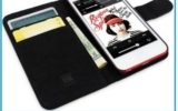 Get now good iPod Touch 6th Gen leather cases