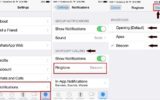 Best way on How to Change WhatsApp ringtone on iPhone 6, 6 Plus