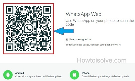 How to Use iPhone WhatsApp on PC or Mac Without Jailbreak